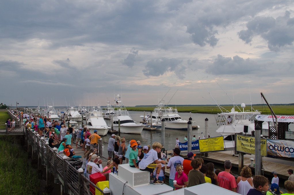 2015-Edisto-Billfish-Tournament-2