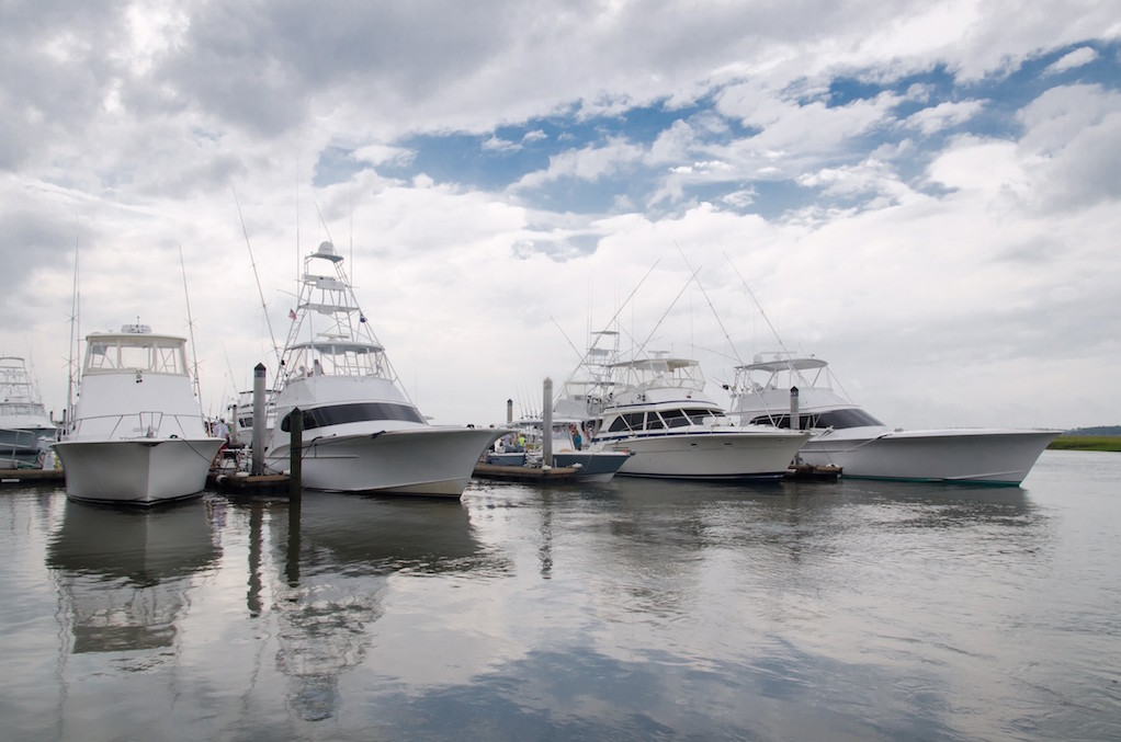 2015-Edisto-Billfish-Tournament