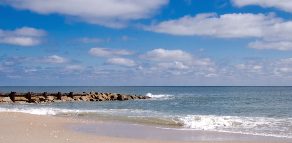 Edisto-4468_Beach-1
