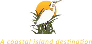 Edisto Island Logo